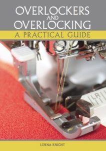 Overlockers & Overlocking